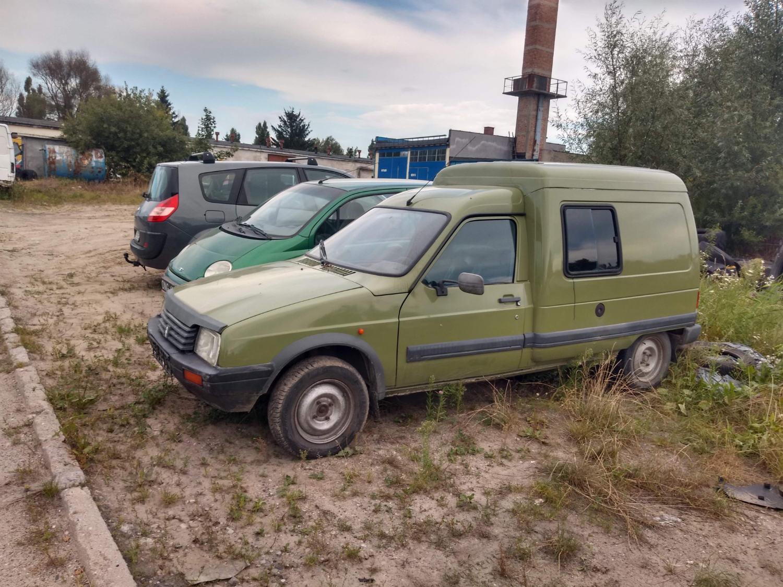 Pojazd1 (6)